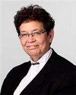 Patricia V. Pierce: Lawyer with Greenblatt, Pierce, Funt & Flores LLC