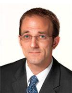 Patrick B. Omilian: Attorney with Goldberg Segalla LLP