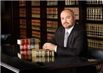 Patrick C. Smith: Lawyer with Patrick C. Smith, Attorney at Law