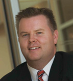 Menn Law Firm, Ltd  - Appleton, WI Law Firm   Lawyers com