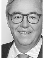 Patrick Reuter: Attorney with Elvinger Hoss Prussen