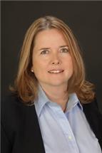 Patti H. Bass: Attorney with Bass & Associates, P.C.