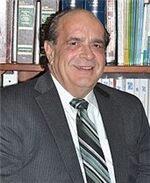Paul A. LaRoche: Lawyer with LaRoche Law