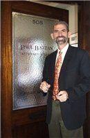 Paul Battan: Lawyer with Paul Battan Attorney at Law