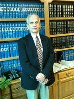 Paul D. Ludwig: Lawyer with Redman Ludwig