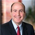 Paul E. Burns: Lawyer with Procopio, Cory, Hargreaves & Savitch LLP