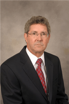 Paul F. Lorincz: Attorney with Coogan Smith, LLP