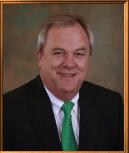 Paul F. Sherman: Attorney with Mann, Walter, Bishop & Sherman, P.C.