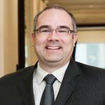 Paul Greep: Attorney with Reynolds Mirth Richards & Farmer LLP
