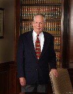 Paul L. Millirons: Attorney with Stephens Millirons, P.C.