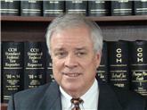 Paul M. Larson: Attorney with Larson Berg & Perkins PLLC