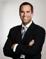 Paul S. Geller: Lawyer with Law Offices of Paul S. Geller A Professional Corporation