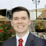 Paul Yokabitus: Lawyer with StephensonLaw, LLP