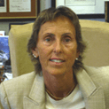 Paula Canny: Lawyer with The Law Offices of Paula Canny