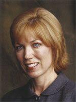 Paula Fuller Tobin: Attorney with Tobin & Muñoz, L.L.C.