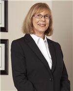 Paula J. Smith: Lawyer with Litvak, Litvak Mehrtens, & Carlton, P.C.