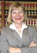 Paula S. Teske: Attorney with Paula S. Teske & Associates