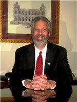 Peter A. Gleichman: Lawyer with Gleichman Law Firm LLC