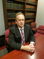 Peter A. Hurwitz: Lawyer with Law Office of Peter A. Hurwitz, PLLC