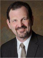 Pete Woods: Lawyer with Haar & Woods, LLP