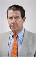 Peter F. von Meister: Lawyer with Green & Green, Lawyers