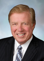 Peter Moll: Attorney with Cadwalader, Wickersham & Taft LLP