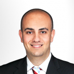 Peter S. Nayrouz, Esq.: Lawyer with Roig Lawyers