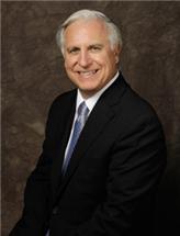 Philip A. Serka: Lawyer with Adelstein, Sharpe & Serka LLP