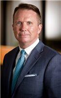 Philip D. Ryan: Lawyer with Ryan Bisher Ryan & Simons