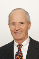 Philip F. Spalding: Lawyer with Friedman McCubbin Law Group LLP