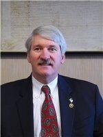 Philip J. Carignan: Lawyer with Moran, Shuster, Carignan & Knierim, LLP