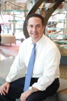 Philip J. Siegel: Attorney with Hendrick, Phillips, Salzman & Siegel, PC