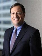 Philip J. VanDerhoef: Lawyer with Fain Anderson VanDerhoef Rosendahl O'Halloran Spillane PLLC