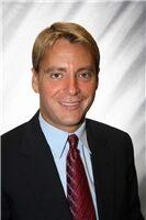 Philip J. Wallace: Attorney with Grower, Ketcham, Eide, Telan & Meltz, P.A.