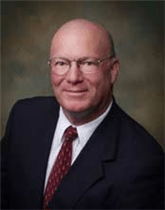 Philip M. Jay: Lawyer with Kahn, Soares & Conway, LLP