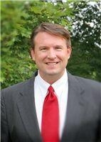 Philip T. Gray: Lawyer with StephensonLaw, LLP