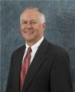 Phillip A. Raley: Lawyer with Ramsay, Bridgforth, Robinson and Raley LLP