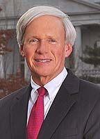 Phillip E. Johnson: Lawyer with Johnson Webbert & Young L.L.P.