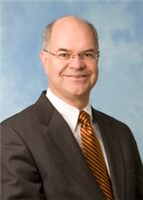 Phillip G. Stutts: Attorney with Leitman, Siegal & Payne P.C.