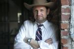 Matt Abbott: Attorney with Abbott Law Firm, LLC