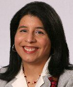 Pilar Cano: Attorney with Deily & Glastetter, LLP