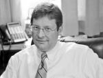 Preston S. Trousdale, Jr.: Lawyer with Trousdale Ryan, P.C.