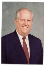 Price S. Williams, Jr.: Lawyer with Mallernee, Branch & Daffner L.L.P.