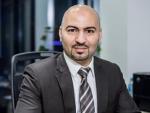 Mr. Qassim Al Fardan: Attorney with Hassan Radhi & Associates