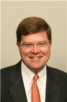 R. Christian Johnsen: Lawyer with Jones Walker LLP