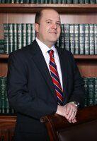 R. Christopher Nevils: Lawyer with Vilar & Green, LLC