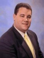R. Clark Allemang, II: Lawyer with Helbert & Allemang Law Office