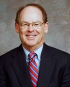 R. Neal Hoffman: Attorney with Hoffman, Comfort, Offutt, Scott & Halstad, LLP