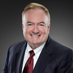 R. Peter Catlin, III: Lawyer with Coleman & Dempsey, LLP