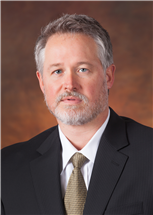 R. Scott Alagood: Attorney with Alagood Cartwright Burke PC